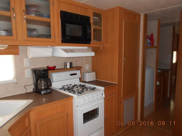9663 E. 38 Pl., Yuma, AZ 85365 Photo 11