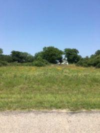 Home for sale: Tr 26 Harbor, Seadrift, TX 77983