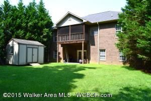 2565 Rolling Meadows, Jasper, AL 35503 Photo 2
