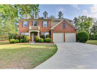 Home for sale: 598 Glen Creek Way, Sugar Hill, GA 30518