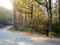 Home for sale: 221 Bird Mountain Ridge Rd., Landrum, SC 29356