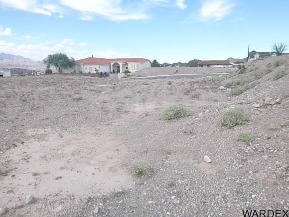 2628 Unicorn Rd., Bullhead City, AZ 86429 Photo 9