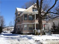 Home for sale: 482 Prospect St., Torrington, CT 06790