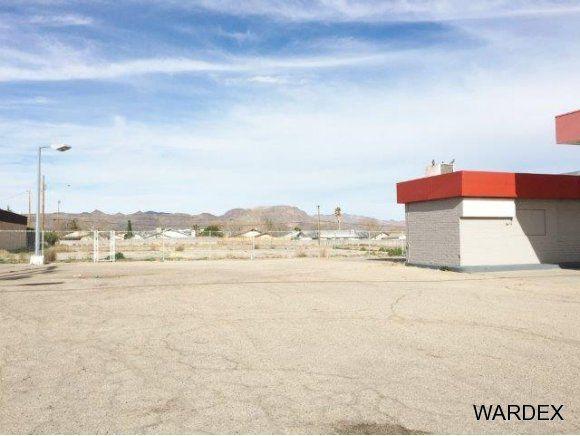 2931 E. Andy Devine Ave., Kingman, AZ 86401 Photo 22