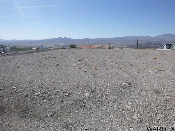 2637 Unicorn Rd., Bullhead City, AZ 86429 Photo 28