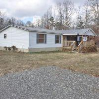 Home for sale: 201 Dale Tr, Menlo, GA 30731