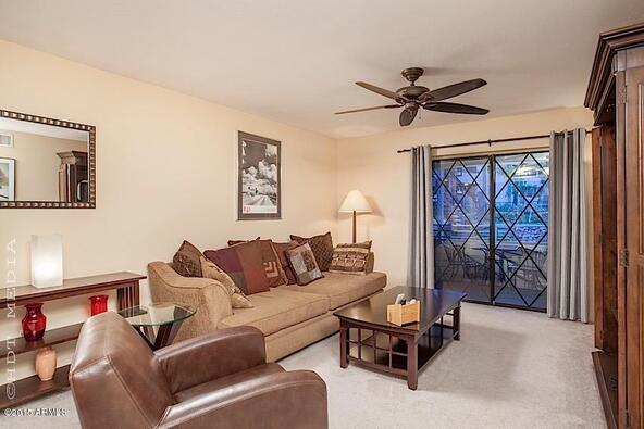 7777 E. Main St., Scottsdale, AZ 85251 Photo 49