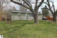 Home for sale: 110 N. Henry St., Mount Pleasant, MI 48858