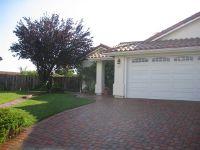 Home for sale: 897 Delgado Pl., Escondido, CA 92025