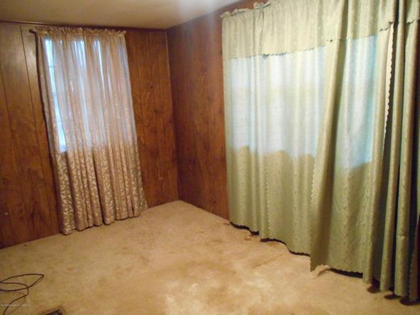545 Rainwood Lodge Rd., Quinton, AL 35130 Photo 26