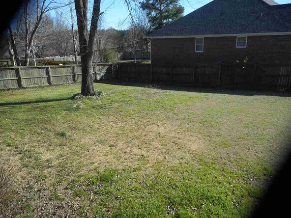207 Dottie, Hot Springs, AR 71901 Photo 25