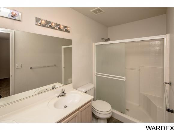 2633 Glengarry Dr., Lake Havasu City, AZ 86404 Photo 14