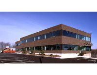 Home for sale: 630 Boston Rd., Billerica, MA 01821
