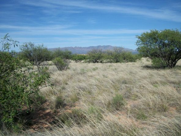 9301 Three Canyons Rd., Hereford, AZ 85615 Photo 3