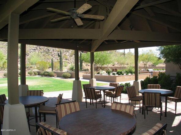 30862 N. Glory Grove, San Tan Valley, AZ 85143 Photo 16