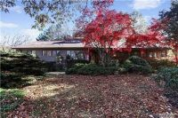 Home for sale: 18 Fox Hollow Ridin Rd., Northport, NY 11768