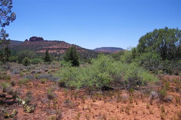 120 Deerfield, Sedona, AZ 86351 Photo 5