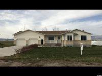 Home for sale: 1103 N. 800 W., Preston, ID 83263