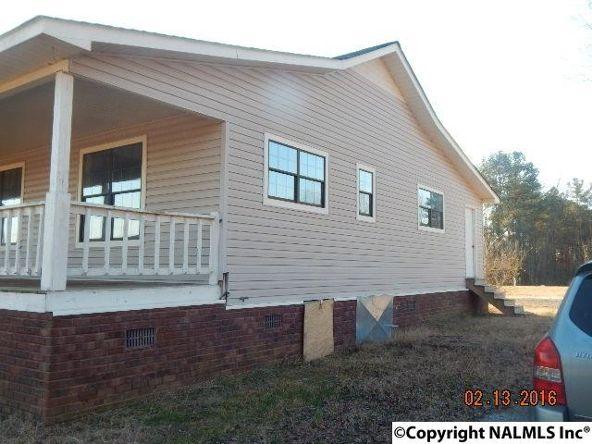 120 County Rd. 522, Centre, AL 35960 Photo 2