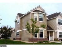 Home for sale: 12154 Yancy St. N.E., Blaine, MN 55449