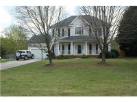 Home for sale: 428 Maverick Trail Dr., King, NC 27021