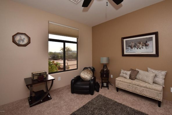 30212 N. 154th St., Scottsdale, AZ 85262 Photo 125