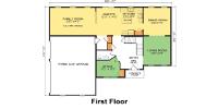 Home for sale: 6450 Finch Lane, Harrisburg, PA 17111