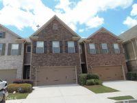 Home for sale: 264 Oakland Hills Way, Lawrenceville, GA 30044