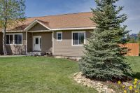 Home for sale: 8976 Settlement Dr., Victor, ID 83455