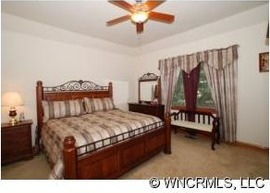 5674 Old Haywood Rd., Mills River, NC 28759 Photo 6