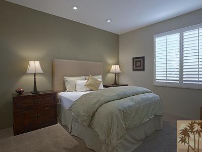 55523 Oakhill, La Quinta, CA 92253 Photo 18
