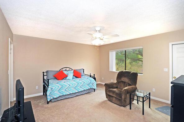17036 E. Nicklaus Dr., Fountain Hills, AZ 85268 Photo 34