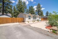 Home for sale: 10815 Dorchester Dr., Truckee, CA 96161
