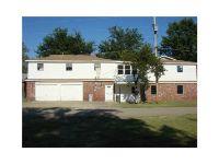 Home for sale: 519 Northeast 2nd St., Spiro, OK 74959