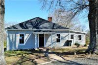 Home for sale: 903 Overlook Avenue, Eden, NC 27288