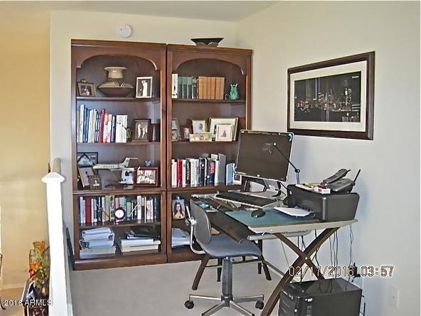 15221 N. Clubgate Dr., Scottsdale, AZ 85254 Photo 14