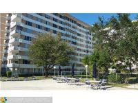 Home for sale: 4200 Hillcrest Dr., Hollywood, FL 33021