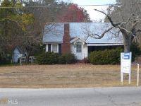 Home for sale: 11 Sunset Dr., La Grange, GA 30240