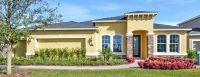 Home for sale: 3558 Heart Pine Loop, Ocoee, FL 34761