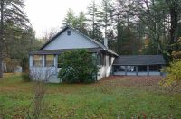 Home for sale: 115 Wilson Pond Rd., Swanzey, NH 03446