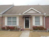 Home for sale: 377 Cherry St., Hartselle, AL 35640