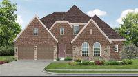 Home for sale: 4309 Hazelwood Avenue, Frisco, TX 75034