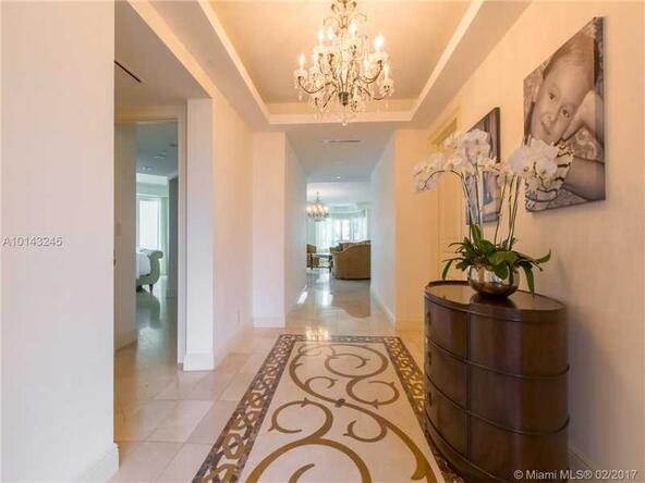2426 Fisher Island Dr. # 0, Miami Beach, FL 33109 Photo 3