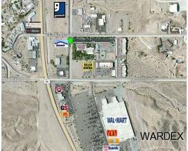 2747 Miracle Mile, Bullhead City, AZ 86442 Photo 6
