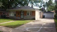 Home for sale: 1505 Kasten Dr., Dolton, IL 60419