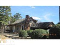Home for sale: 95 Linda Rd., Euharlee, GA 30120