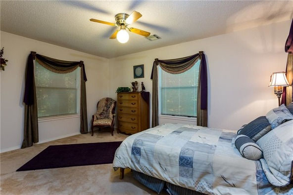 2609 Orchard Hill Rd., Siloam Springs, AR 72761 Photo 17