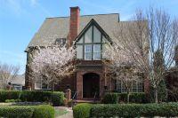Home for sale: 1580 Championship Blvd., Franklin, TN 37064