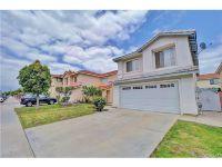 Home for sale: Edwards Avenue, South El Monte, CA 91733