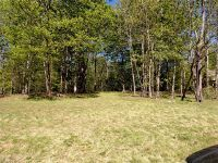 Home for sale: Lot 15 Stepping Stone Ln., Waynesville, NC 28786